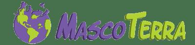 Mascoterra - Tienda de productos para Mascotas y vida Animal