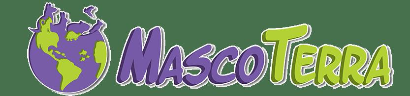 Mascoterra – Tienda de productos para Mascotas y vida Animal