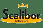 Oferta Scalibor en Málaga